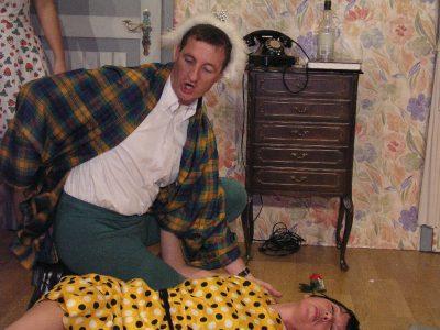 2004 'Hasch mich Genosse'_16