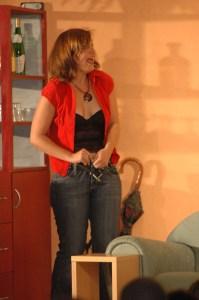 2007 'Gleich und gleich gesellt sich gern'_17