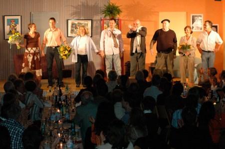 2007 'Gleich und gleich gesellt sich gern'_44