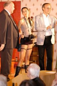2008 'Otello darf nicht platzen'_07