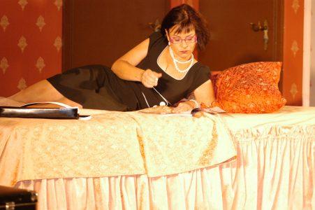 2008 'Otello darf nicht platzen'_09