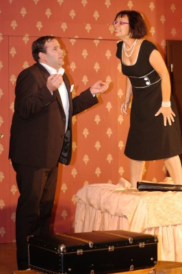 2008 'Otello darf nicht platzen'_12