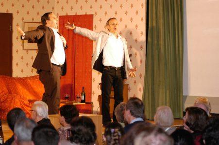 2008 'Otello darf nicht platzen'_15