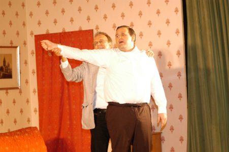 2008 'Otello darf nicht platzen'_16