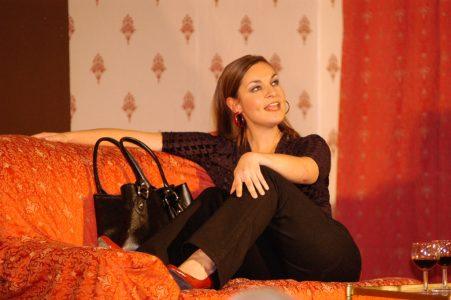 2008 'Otello darf nicht platzen'_19