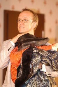 2008 'Otello darf nicht platzen'_25