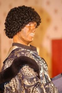 2008 'Otello darf nicht platzen'_29
