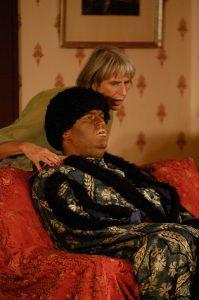 2008 'Otello darf nicht platzen'_33