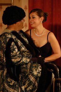 2008 'Otello darf nicht platzen'_35