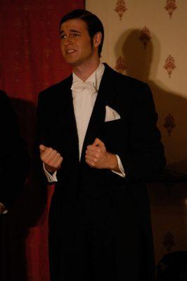 2008 'Otello darf nicht platzen'_38