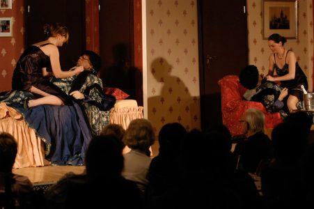 2008 'Otello darf nicht platzen'_41