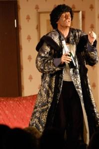 2008 'Otello darf nicht platzen'_42