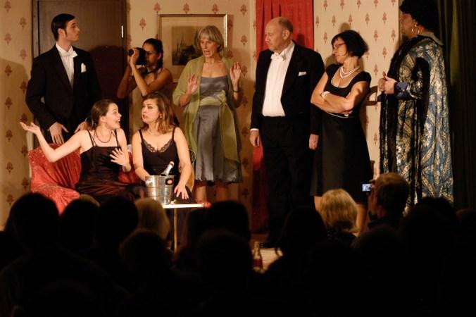 2008 'Otello darf nicht platzen'_44