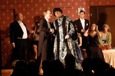 2008 'Otello darf nicht platzen'_46