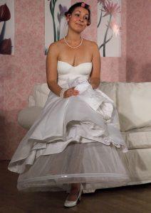 2010 'Und das am Hochzeitsmorgen'_01