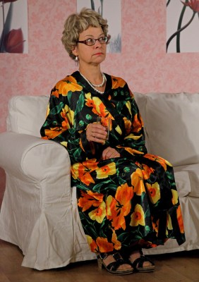 2010 'Und das am Hochzeitsmorgen'_03