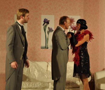 2010 'Und das am Hochzeitsmorgen'_08