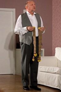2010 'Und das am Hochzeitsmorgen'_11