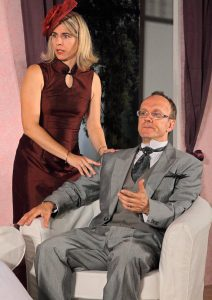 2010 'Und das am Hochzeitsmorgen'_16