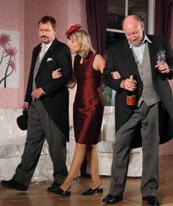 2010 'Und das am Hochzeitsmorgen'_21