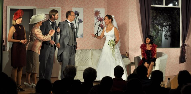 2010 'Und das am Hochzeitsmorgen'_33