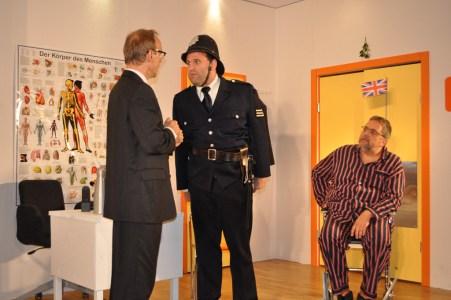 2012 'Und alles auf Krankenschein'_22