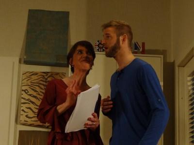 2015 'Wie wärs denn Mrs. Markham'_32