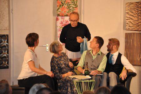 2015 'Wie wärs denn Mrs. Markham'_40