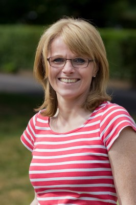 Susanne Lösing