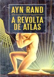 revolta_atlas