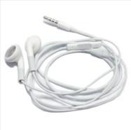 fone-de-ouvido-apple-original-com-contrlole-remoto_MLB-O-225679979_5215