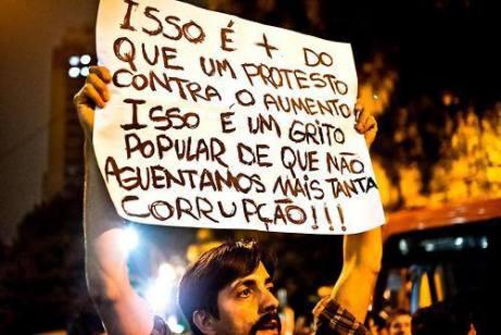 Manifestações-em-SP-Acorda-Brasil-3