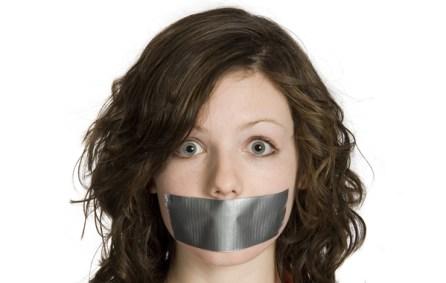 desmotivacao-silenciosa
