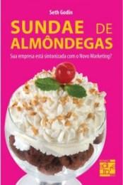 livro-sundae-de-almondegas-seth-godin1-e1278559528237-201x300