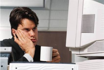 frustração-no-trabalho