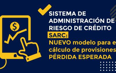 TALLER PRACTICO PARA CALCULO DE LA PERDIDA ESPERADA EN EXCEL
