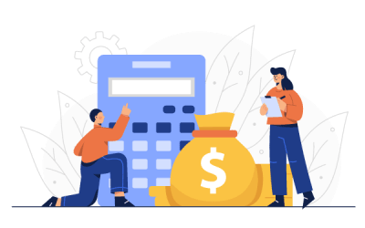 SEMINARIO TALLER Elaboración de presupuesto 2022 y proyecciones detalladas 2022-2026