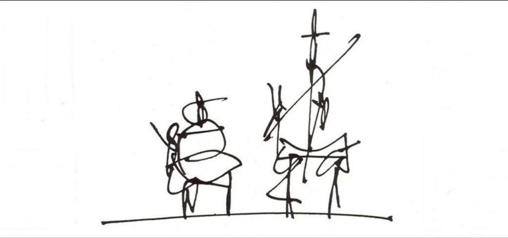 quijote2