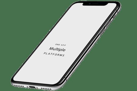 iphone-diego-calocero-grafica-sitoweb-450x301_bf2b67419c56064e39c3ddf0baacac51-2