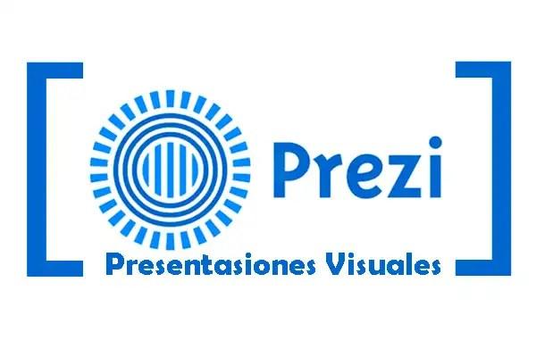 prezi-audiovisuales