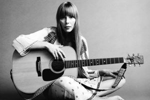 Joni Mitchell copy