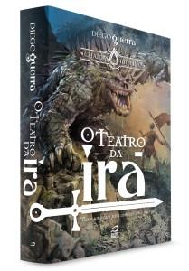 img teatrodaira cover02