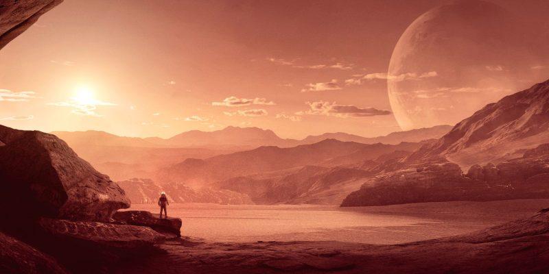 mars 3840x1790 astronaut alone sci fi 4k 14678 scaled