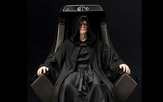 palpatinethronereplica