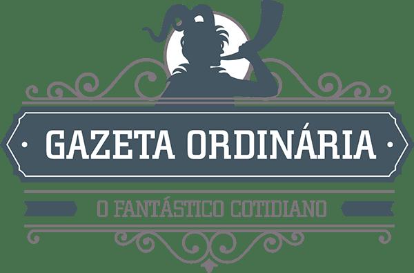GO ANO01ED02 logo GazetaOrdinaria dark