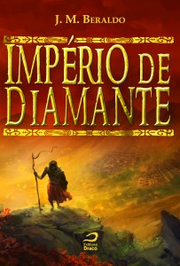 imperio de diamante