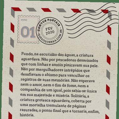 AF DG Conto Postal 2020 E01 105x148mm