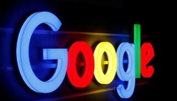 Actualización del Algoritmo de Google 2019