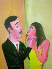 dos-parejas-d