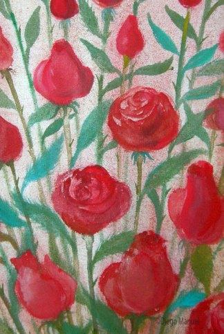 rosas-rojas-d2